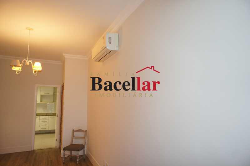 6 - Apartamento à venda Rua Pinheiro Machado,Laranjeiras, Rio de Janeiro - R$ 685.000 - TIAP23822 - 5