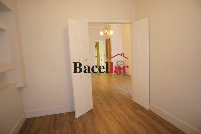 9 - Apartamento à venda Rua Pinheiro Machado,Laranjeiras, Rio de Janeiro - R$ 685.000 - TIAP23822 - 8