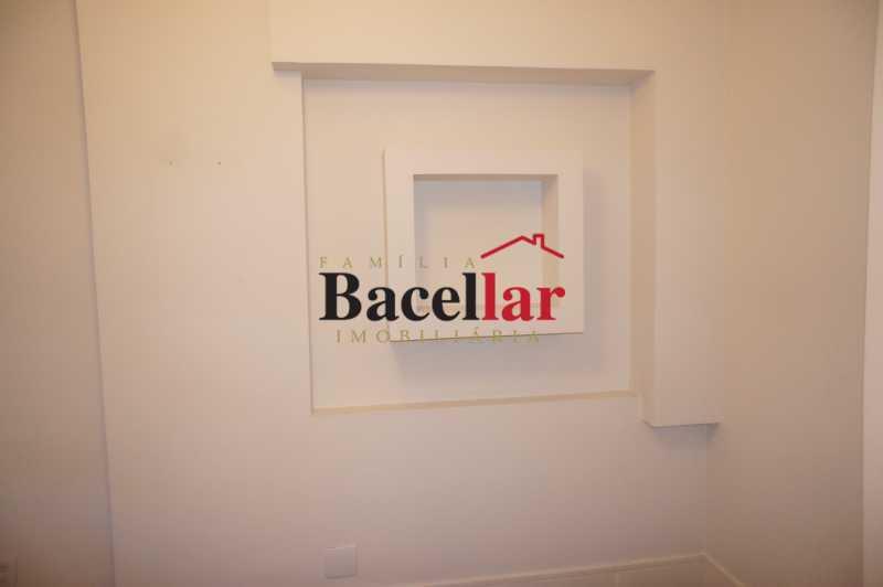11 - Apartamento à venda Rua Pinheiro Machado,Laranjeiras, Rio de Janeiro - R$ 685.000 - TIAP23822 - 10