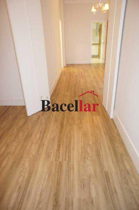 13 - Apartamento à venda Rua Pinheiro Machado,Laranjeiras, Rio de Janeiro - R$ 685.000 - TIAP23822 - 12