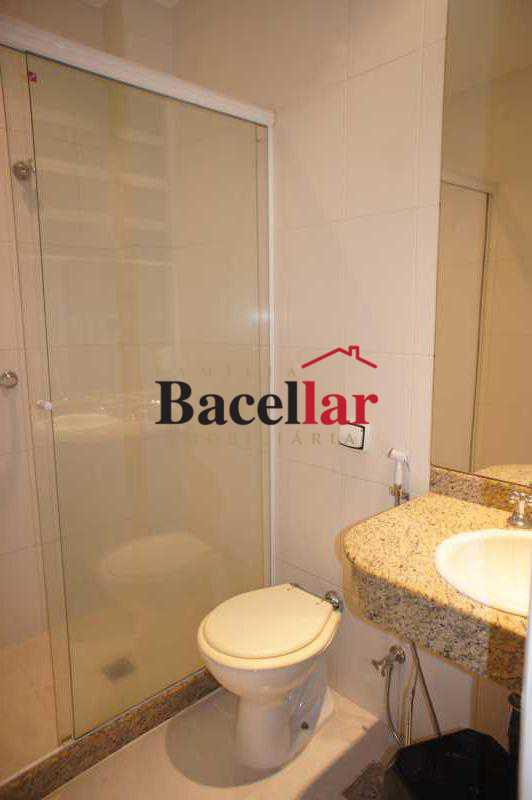 14 - Apartamento à venda Rua Pinheiro Machado,Laranjeiras, Rio de Janeiro - R$ 685.000 - TIAP23822 - 13