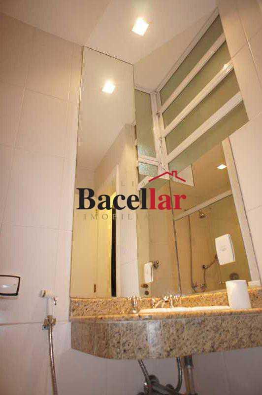 16 - Apartamento à venda Rua Pinheiro Machado,Laranjeiras, Rio de Janeiro - R$ 685.000 - TIAP23822 - 15