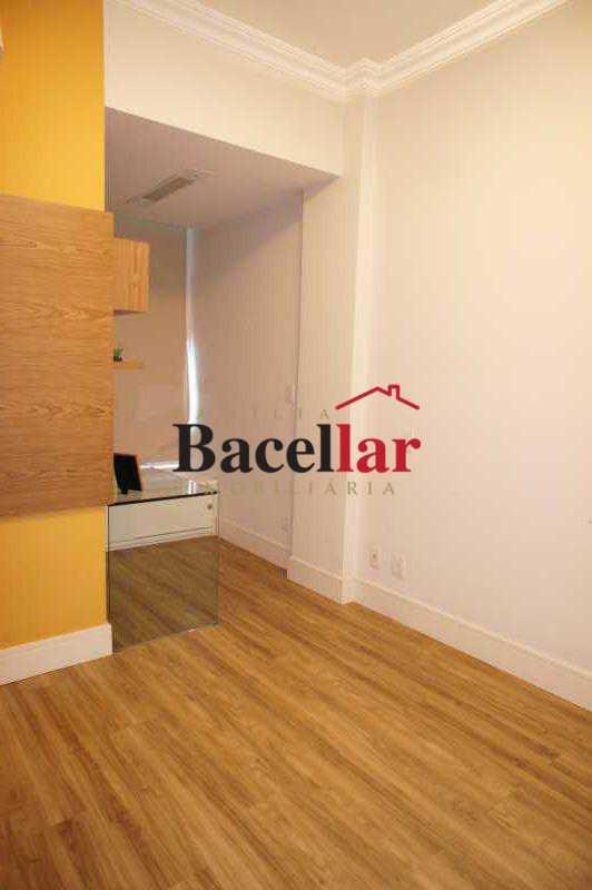 19 - Apartamento à venda Rua Pinheiro Machado,Laranjeiras, Rio de Janeiro - R$ 685.000 - TIAP23822 - 17