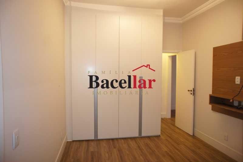 20 - Apartamento à venda Rua Pinheiro Machado,Laranjeiras, Rio de Janeiro - R$ 685.000 - TIAP23822 - 18