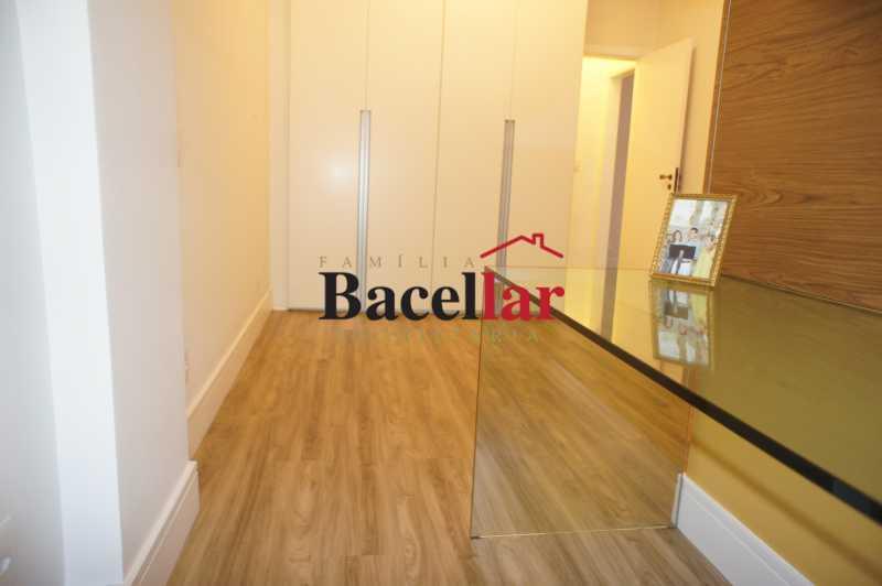 23 - Apartamento à venda Rua Pinheiro Machado,Laranjeiras, Rio de Janeiro - R$ 685.000 - TIAP23822 - 21