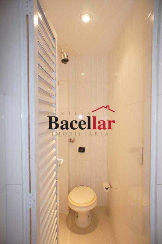 29 - Apartamento à venda Rua Pinheiro Machado,Laranjeiras, Rio de Janeiro - R$ 685.000 - TIAP23822 - 27