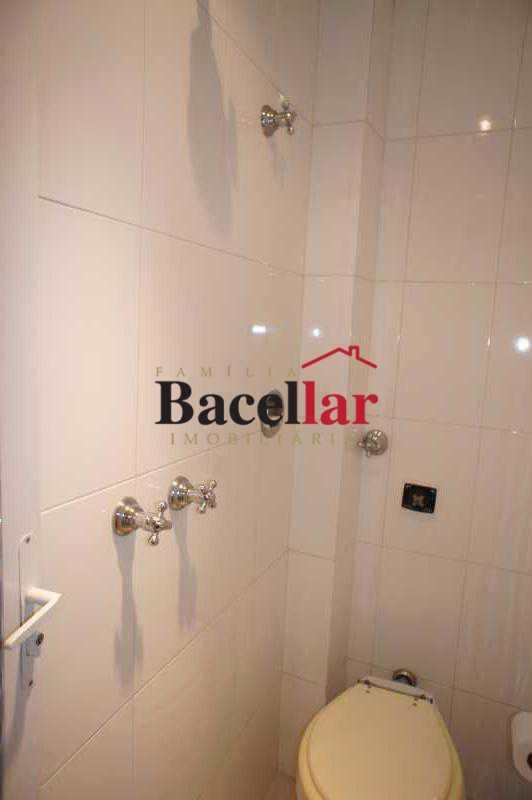 29a - Apartamento à venda Rua Pinheiro Machado,Laranjeiras, Rio de Janeiro - R$ 685.000 - TIAP23822 - 28