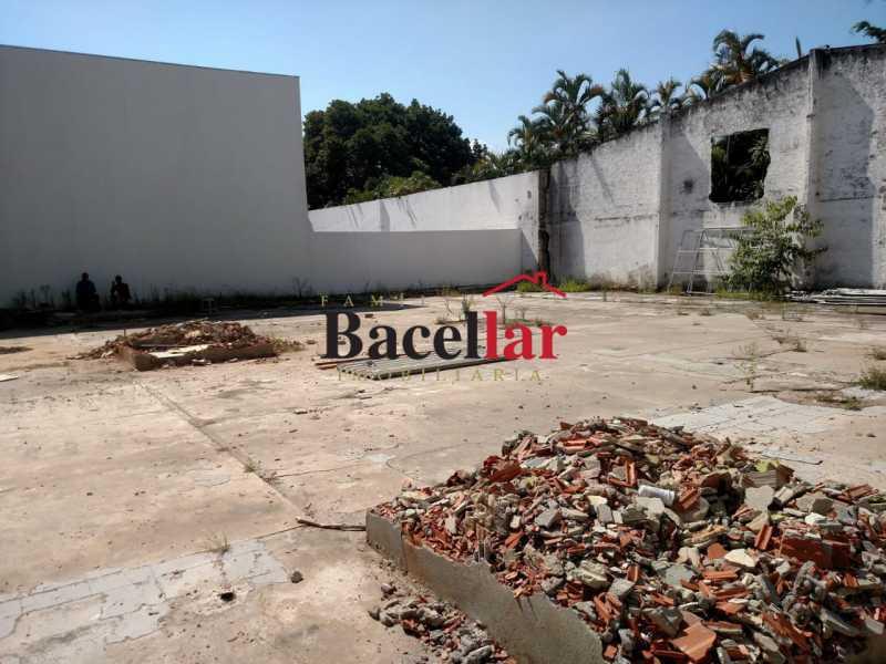 WhatsApp Image 2020-08-02 at 1 - Galpão 111m² para alugar Barra da Tijuca, Rio de Janeiro - R$ 140.000 - TIGA00014 - 5