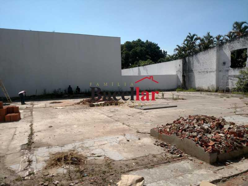 WhatsApp Image 2020-08-02 at 1 - Galpão 111m² para alugar Barra da Tijuca, Rio de Janeiro - R$ 140.000 - TIGA00014 - 8