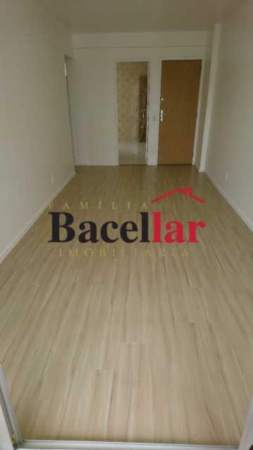 1. - Apartamento 1 quarto à venda Estácio, Rio de Janeiro - R$ 293.000 - TIAP10829 - 1