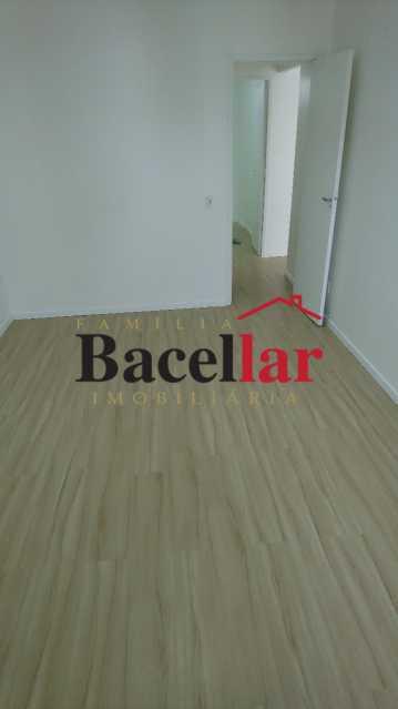 3. - Apartamento 1 quarto à venda Estácio, Rio de Janeiro - R$ 293.000 - TIAP10829 - 4