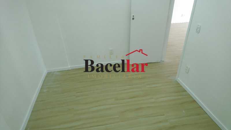 4. - Apartamento 1 quarto à venda Estácio, Rio de Janeiro - R$ 293.000 - TIAP10829 - 5