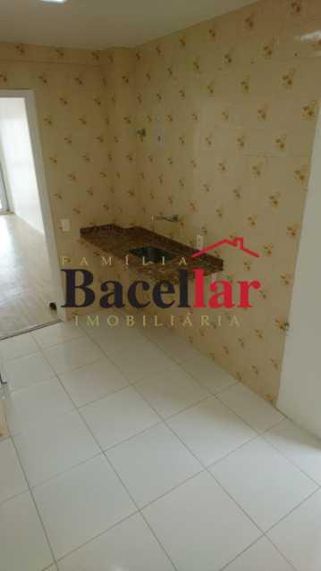 5. - Apartamento 1 quarto à venda Estácio, Rio de Janeiro - R$ 293.000 - TIAP10829 - 8