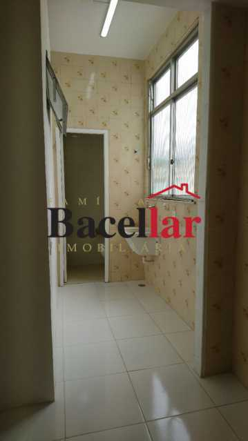 6. - Apartamento 1 quarto à venda Estácio, Rio de Janeiro - R$ 293.000 - TIAP10829 - 9