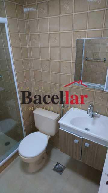 7. - Apartamento 1 quarto à venda Estácio, Rio de Janeiro - R$ 293.000 - TIAP10829 - 7