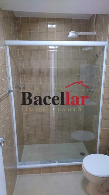 8. - Apartamento 1 quarto à venda Estácio, Rio de Janeiro - R$ 293.000 - TIAP10829 - 6