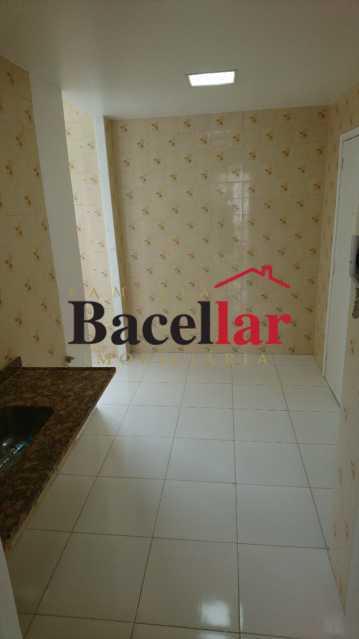 9. - Apartamento 1 quarto à venda Estácio, Rio de Janeiro - R$ 293.000 - TIAP10829 - 10