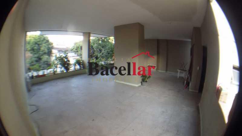 10. - Apartamento 1 quarto à venda Estácio, Rio de Janeiro - R$ 293.000 - TIAP10829 - 11