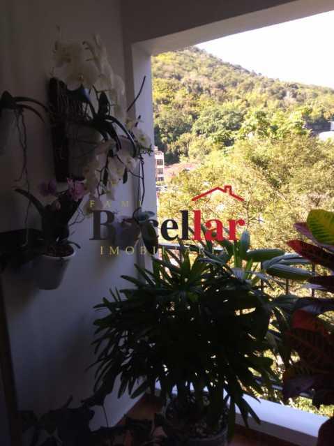 12 2. - Apartamento 2 quartos à venda Rio de Janeiro,RJ - R$ 367.500 - TIAP23863 - 13