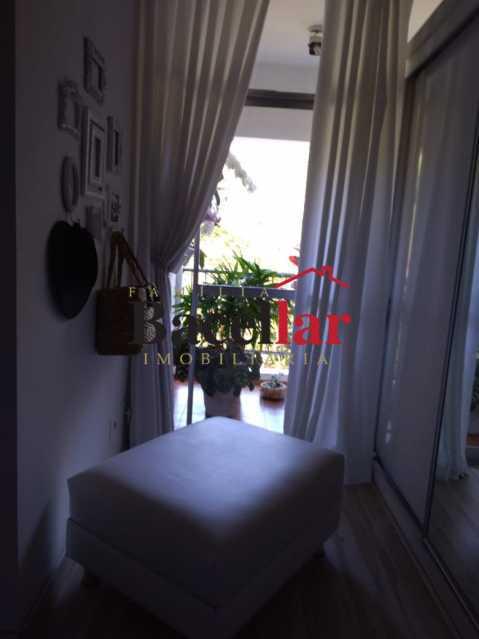 11 2. - Apartamento 2 quartos à venda Rio de Janeiro,RJ - R$ 367.500 - TIAP23863 - 12