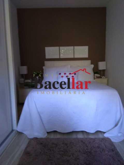 16 2. - Apartamento 2 quartos à venda Rio de Janeiro,RJ - R$ 367.500 - TIAP23863 - 17