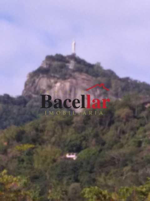 19 2. - Apartamento 2 quartos à venda Rio de Janeiro,RJ - R$ 367.500 - TIAP23863 - 20
