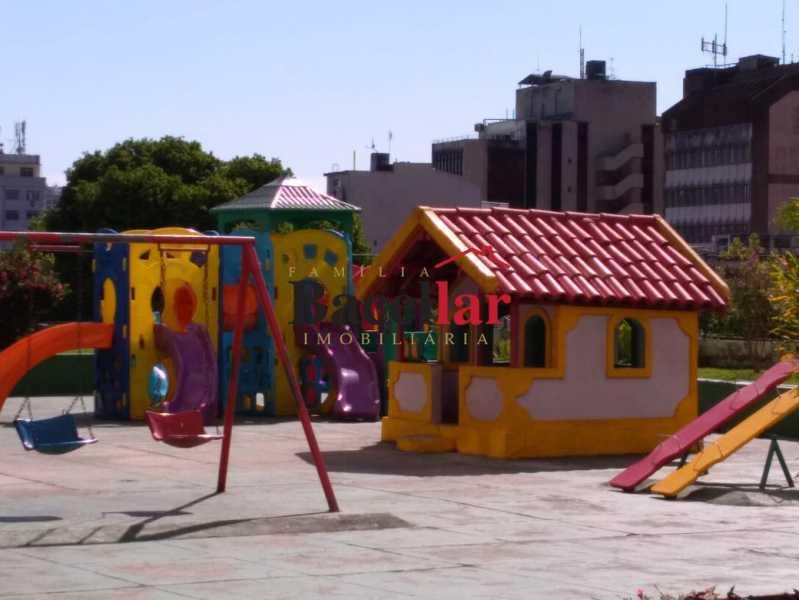 20 2. - Apartamento 2 quartos à venda Rio de Janeiro,RJ - R$ 367.500 - TIAP23863 - 21