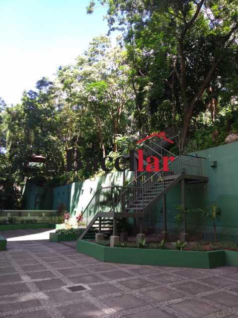 29. - Apartamento 2 quartos à venda Rio de Janeiro,RJ - R$ 367.500 - TIAP23863 - 30