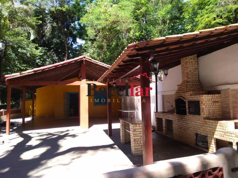 21. - Apartamento 2 quartos à venda Rio de Janeiro,RJ - R$ 367.500 - TIAP23863 - 22