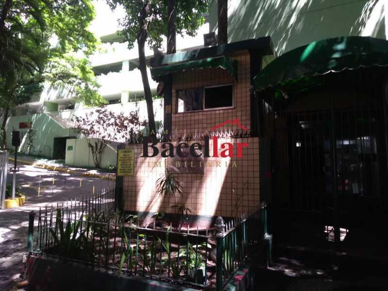 28. - Apartamento 2 quartos à venda Rio de Janeiro,RJ - R$ 367.500 - TIAP23863 - 29