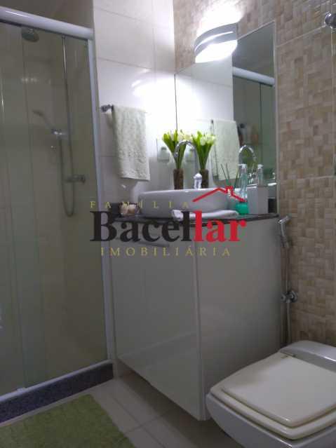 17 2. - Apartamento 2 quartos à venda Rio de Janeiro,RJ - R$ 367.500 - TIAP23863 - 18