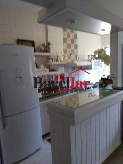 8 2. - Apartamento 2 quartos à venda Rio de Janeiro,RJ - R$ 367.500 - TIAP23863 - 9