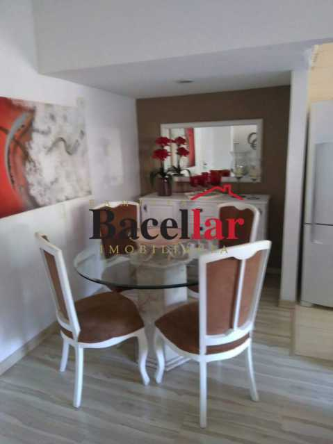 5 2. - Apartamento 2 quartos à venda Rio de Janeiro,RJ - R$ 367.500 - TIAP23863 - 6