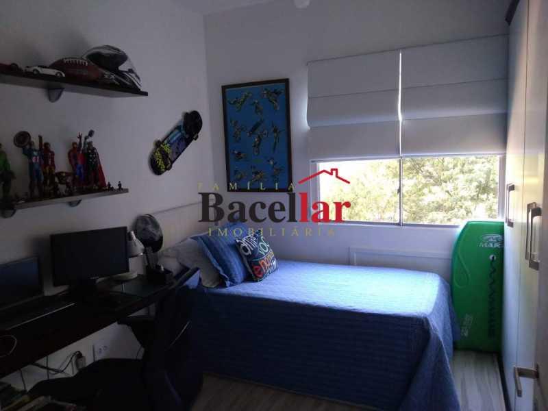 14 2. - Apartamento 2 quartos à venda Rio de Janeiro,RJ - R$ 367.500 - TIAP23863 - 15