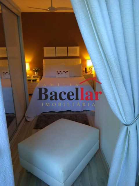 15 2. - Apartamento 2 quartos à venda Rio de Janeiro,RJ - R$ 367.500 - TIAP23863 - 16