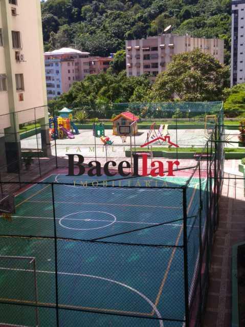 24. - Apartamento 2 quartos à venda Rio de Janeiro,RJ - R$ 367.500 - TIAP23863 - 25