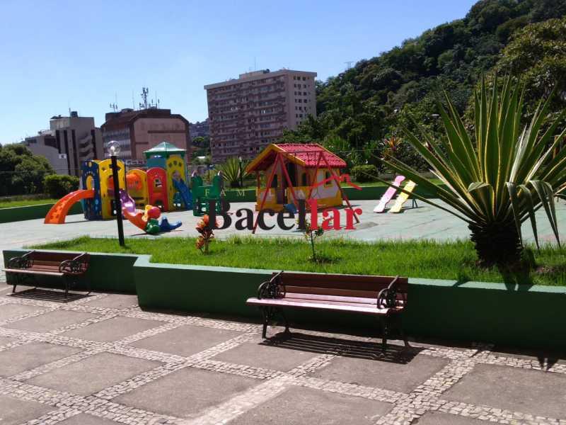 23. - Apartamento 2 quartos à venda Rio de Janeiro,RJ - R$ 367.500 - TIAP23863 - 24
