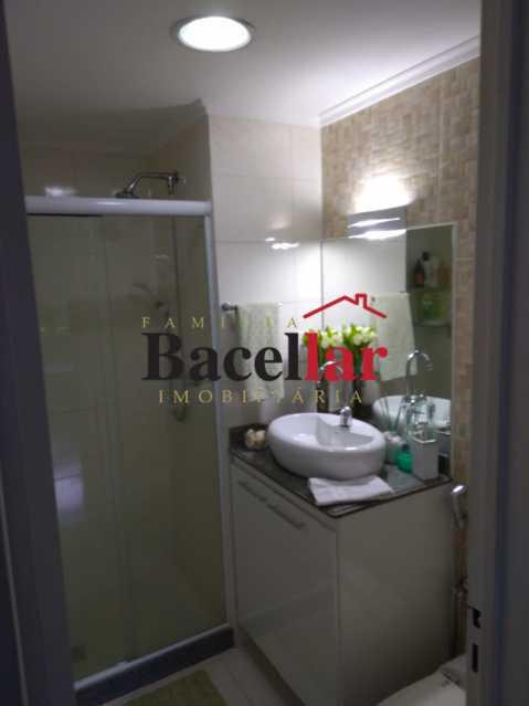 18 2. - Apartamento 2 quartos à venda Rio de Janeiro,RJ - R$ 367.500 - TIAP23863 - 19