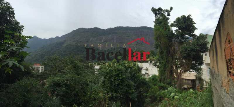 IMG-20200806-WA0107 - Terreno 400m² à venda Tijuca, Rio de Janeiro - R$ 270.000 - TIUF00013 - 4