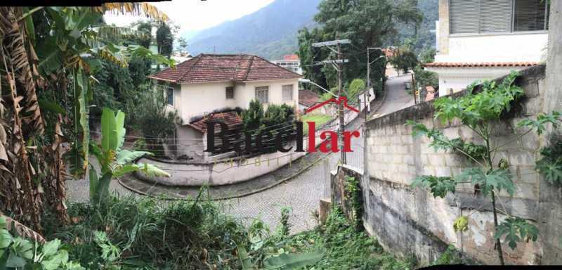 IMG-20200806-WA0108 - Terreno 400m² à venda Tijuca, Rio de Janeiro - R$ 270.000 - TIUF00013 - 5