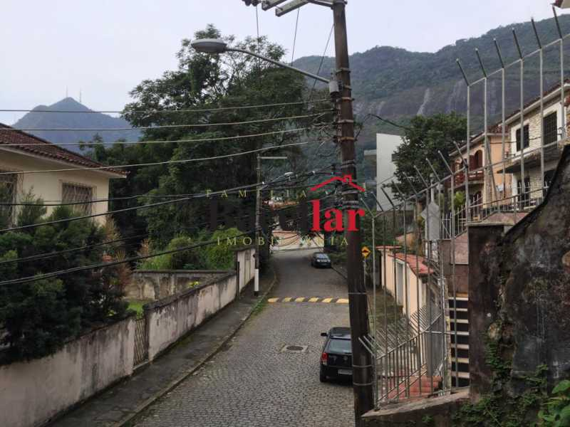 IMG-20200806-WA0109 - Terreno 400m² à venda Tijuca, Rio de Janeiro - R$ 270.000 - TIUF00013 - 1