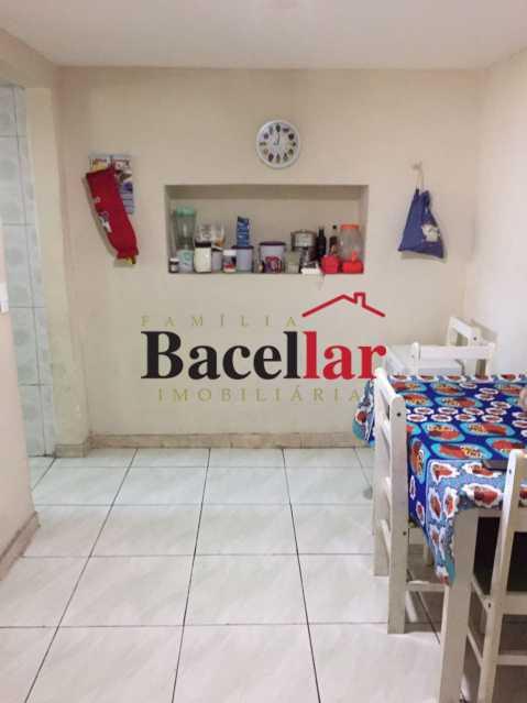 WhatsApp Image 2020-08-07 at 1 - Casa 2 quartos à venda Botafogo, Rio de Janeiro - R$ 550.000 - TICA20065 - 3