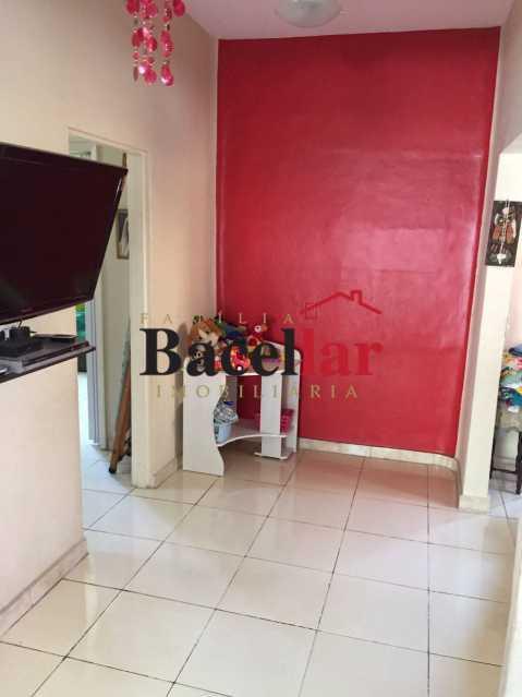 WhatsApp Image 2020-08-07 at 1 - Casa 2 quartos à venda Botafogo, Rio de Janeiro - R$ 550.000 - TICA20065 - 5