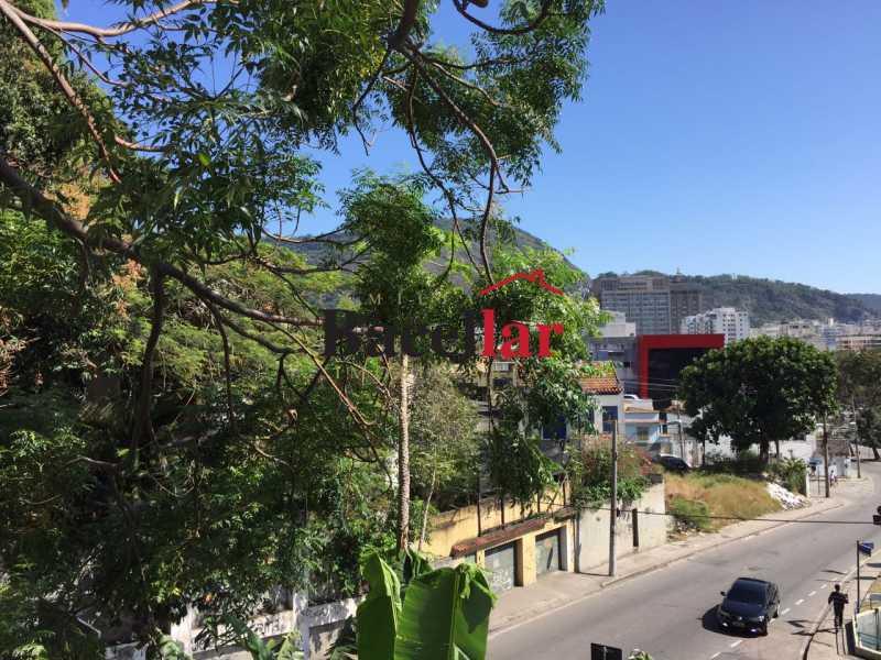 WhatsApp Image 2020-08-07 at 1 - Casa 2 quartos à venda Botafogo, Rio de Janeiro - R$ 550.000 - TICA20065 - 6