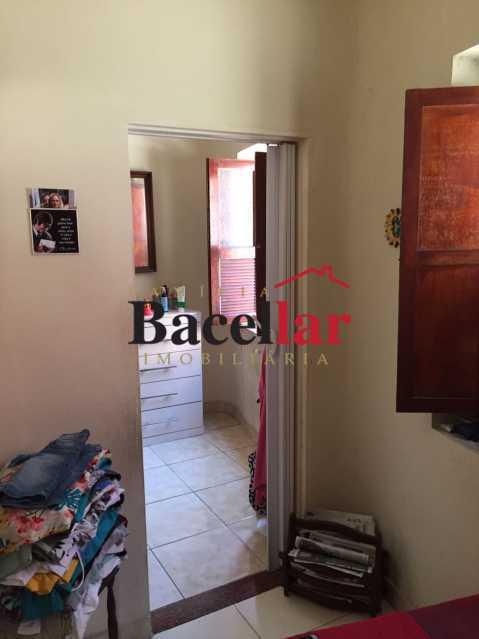 WhatsApp Image 2020-08-07 at 1 - Casa 2 quartos à venda Botafogo, Rio de Janeiro - R$ 550.000 - TICA20065 - 7