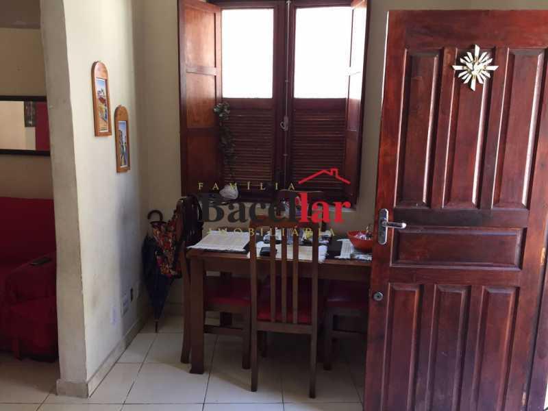 WhatsApp Image 2020-08-07 at 1 - Casa 2 quartos à venda Botafogo, Rio de Janeiro - R$ 550.000 - TICA20065 - 8
