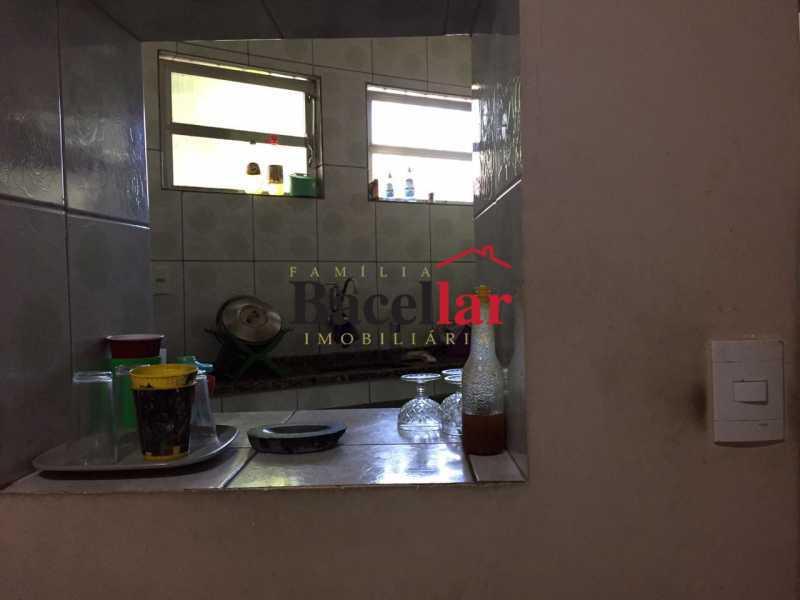 WhatsApp Image 2020-08-07 at 1 - Casa 2 quartos à venda Botafogo, Rio de Janeiro - R$ 550.000 - TICA20065 - 9