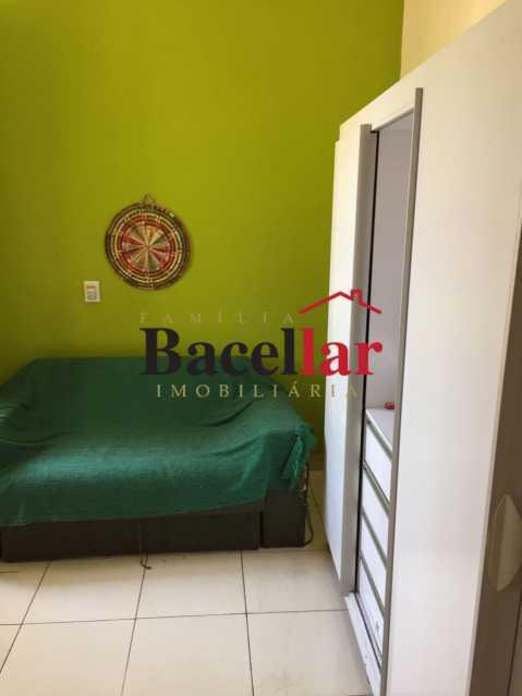 WhatsApp Image 2020-08-07 at 1 - Casa 2 quartos à venda Botafogo, Rio de Janeiro - R$ 550.000 - TICA20065 - 11