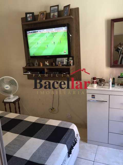 WhatsApp Image 2020-08-07 at 1 - Casa 2 quartos à venda Botafogo, Rio de Janeiro - R$ 550.000 - TICA20065 - 12