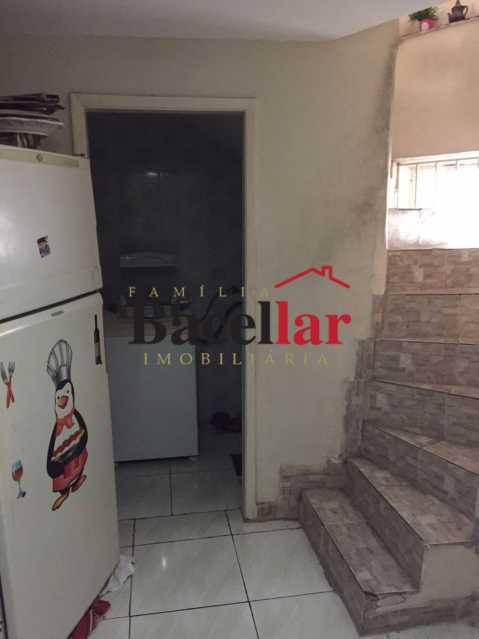 WhatsApp Image 2020-08-07 at 1 - Casa 2 quartos à venda Botafogo, Rio de Janeiro - R$ 550.000 - TICA20065 - 13